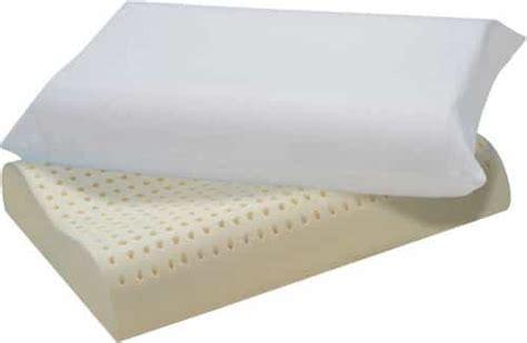 cuscino benessere cuscini benessere archivi 183 alboland