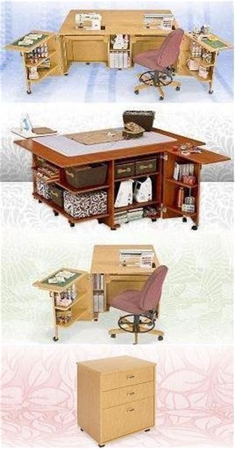 koala sewing cabinets website koala cabinets