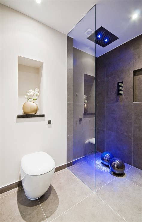 luxury custom bathroom designs tile ideas designing