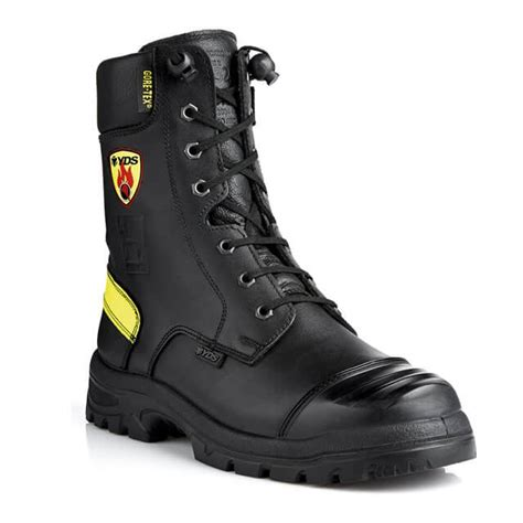 Zeus Boot by Zeus Boot Product Search