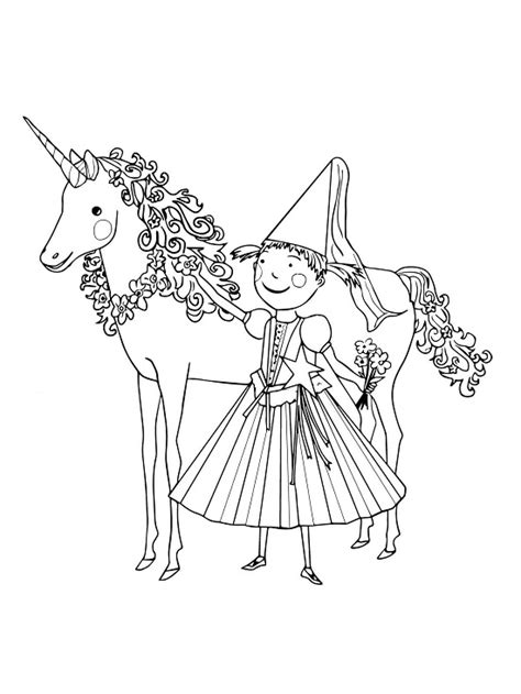 printable pinkalicious coloring pages coloring me