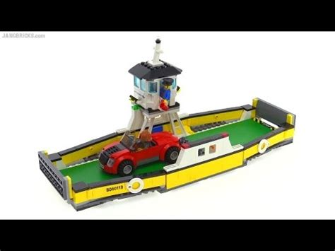 lego ferry boat lego ferry boat how to save money and do it yourself