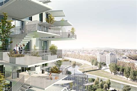 Architect L by Ouvrage Richter Ville De Montpellier