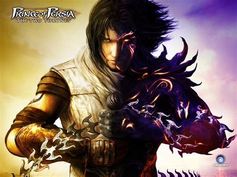 The Prince Of Light Novels 2 light and