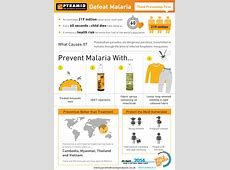 Malaria Prevention to Defeat Malaria - Pyramid Travel ... Infected Mosquito Bites On Children