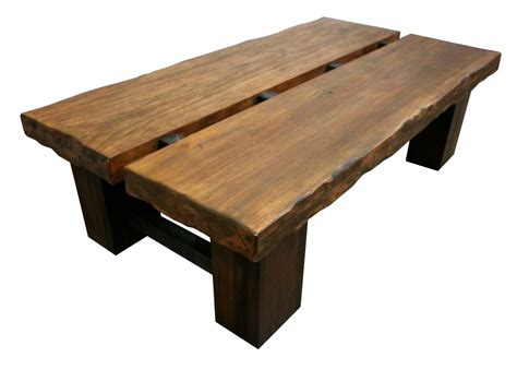 Coffee Table Accents | foreign accents rainforest coffee table