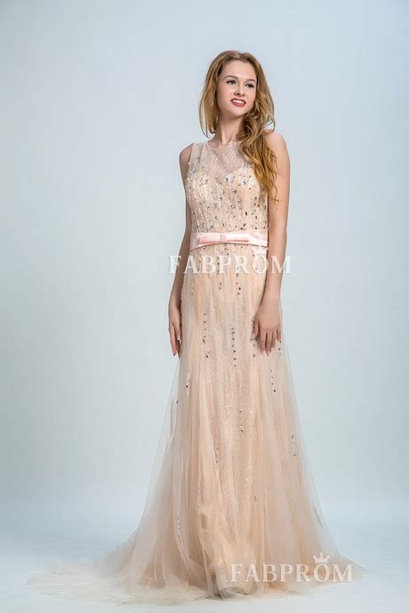 Wedding Informal Dress by Wedding Guest Formal Dress