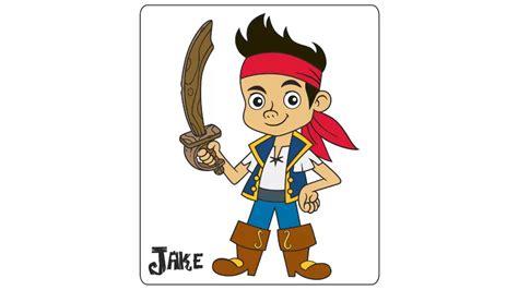 el pirata de las 849415964x como dibujar y pintar a jake y los piratas youtube