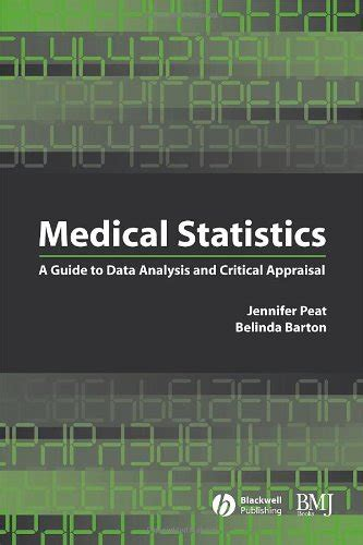 understanding statistics an introduction libertarianism org guides books books free statistics a guide to data