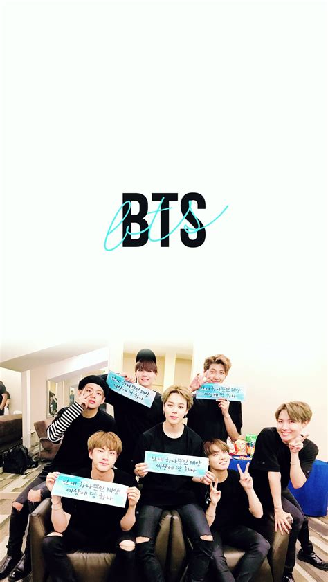 bts wallpapers  images