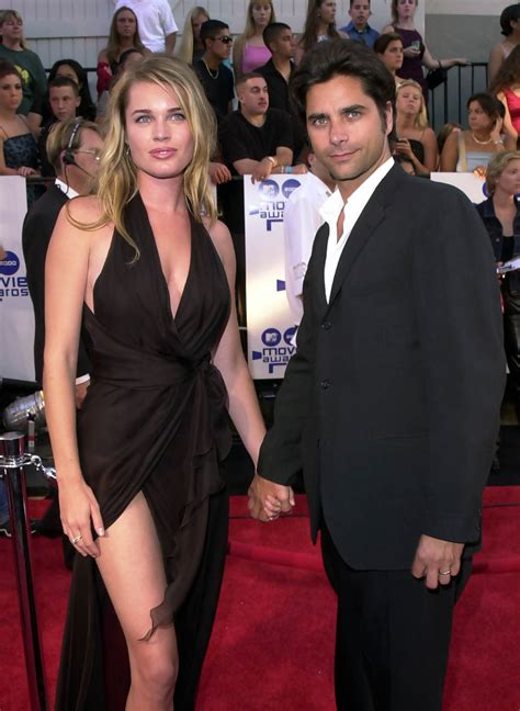 who is john stamos dating john stamos wife 2018 who is john stamos current