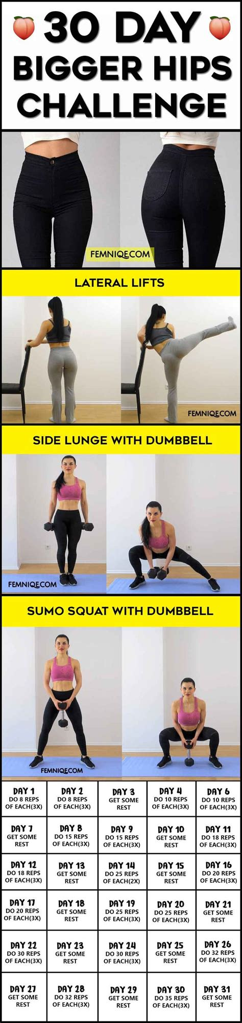 30 Day Hair Detox Challenge by 400 Best Images About Glutes Building That Quot Shelf Quot On