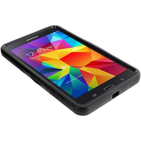 Second Samsung Tab 4 7 Inc hybrid rugged stand cover for samsung galaxy tab