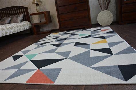 scandi teppich besten teppiche de