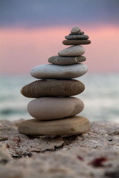image result for balance photography definition design balance photograph by stelios kleanthous