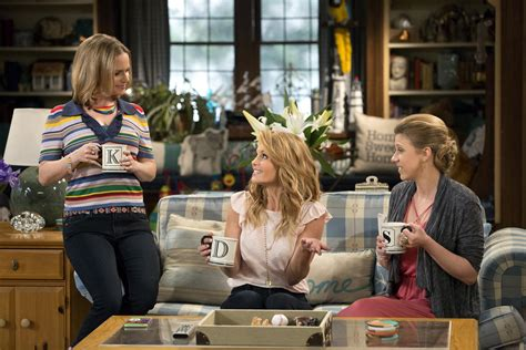 why was full house cancelled full house 30th anniversary the cast reacts today s news our take tv guide