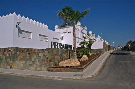 apartamentos piedramar updated  prices resort reviews conil de la frontera costa de la