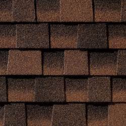 roofing shingles colors timberline shingle colors gaf timberline hd roofing