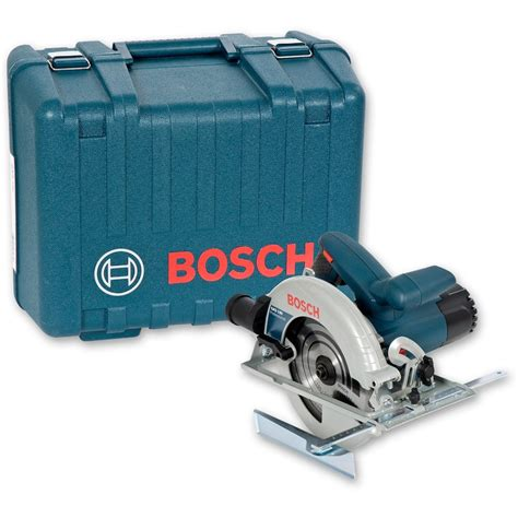Bosch Gks 235 Turbo Circular Saw 9 In Gergaji Listrik Garansi Resmi bosch gks 190 190mm circular saw mains powered circular saws circular saws saws power