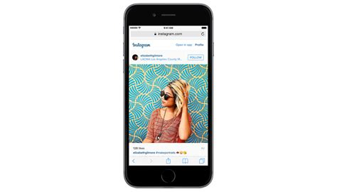 instagram com instagram says it s not changing your feed yet