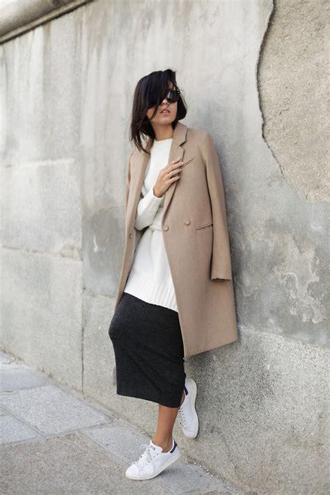 Maddie Bandeau Dress White M lucita y h m coat zara midi skirt adidas sneakers