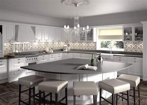 stunning marble  granite countertops  beautiful dream