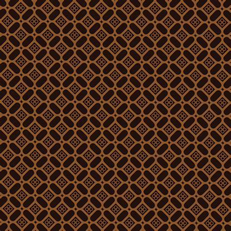 pattern louis vuitton vector louis vuitton vector www imgkid com the image kid has it