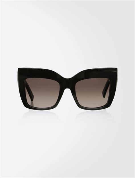 Tas Fashion Maxmara Multifunction 237 9 Best Maxmara Sunglasses Images On Glasses