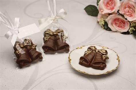 Handmade Cho Late Wedding Favors