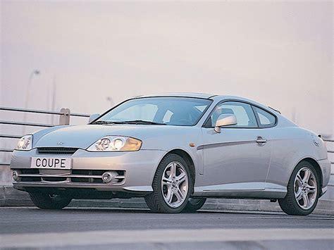 hyundai coupe tiburon hyundai coupe tiburon specs 2001 2002 2003 2004