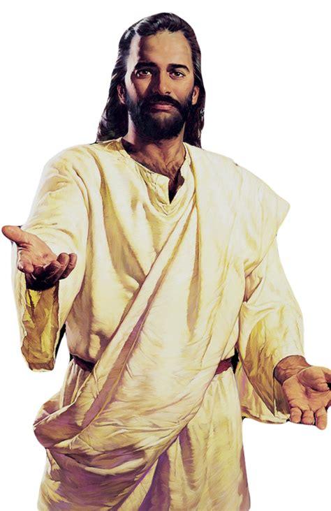 imagenes religiosas formato png 174 colecci 243 n de gifs 174 im 193 genes religiosas