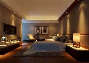 bedroom light design lighting design rendering for warm bedroom 3d house