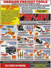Harbor Freight Harbor Freight Home Web Page Motorcycle Review And Galleries