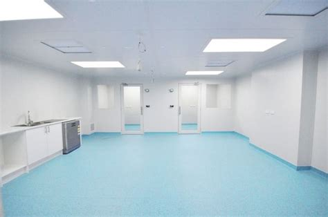 how to humidity in clean room arden clean room testimonials arden reviews