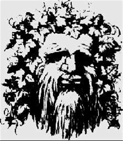 ilusiones opticas filosofia gestalt e ilusiones 243 pticas aula de filosof 237 a de eugenio