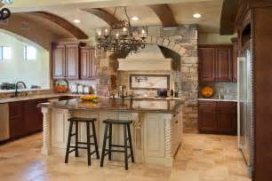 Kitchens With Islands Images by Kitchens With Modern Kitchen Island Plans