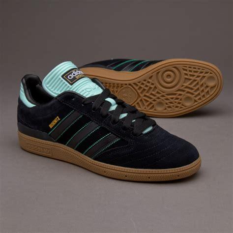 Sepatu Boot Sepatu Adidas Sneaker sepatu sneakers adidas originals busenitz black