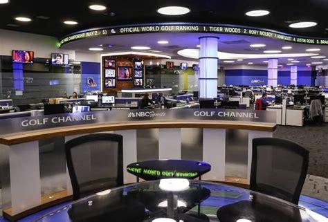 www infolanka news room golf channel new studio newsroom to debut on orlando based golf channel tribunedigital