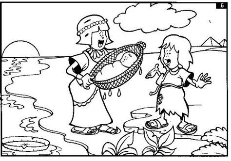 imagenes de historias biblicas para niños para colorear image gallery historias biblicas para ninos
