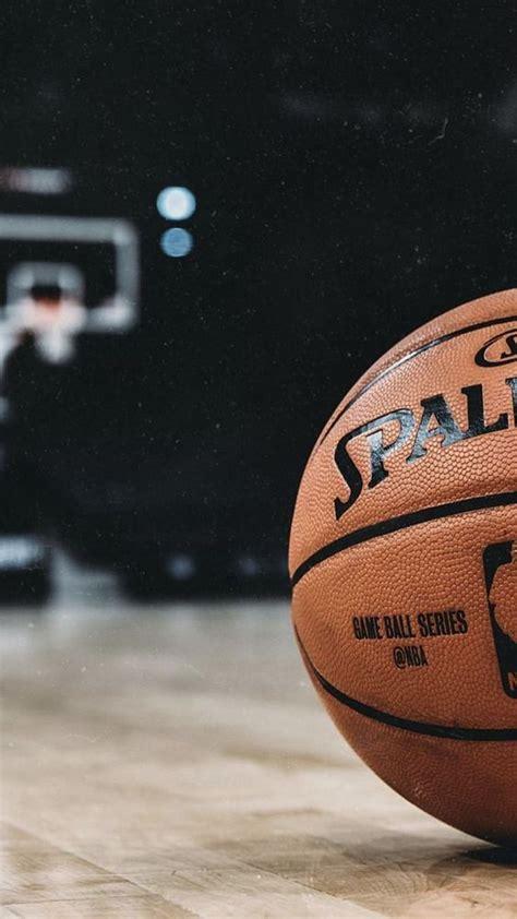 papeis de parede de basquete  celular papel de parede