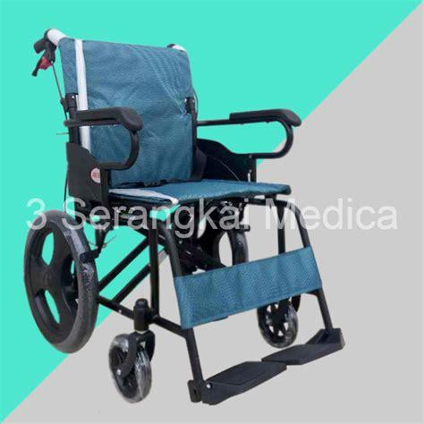 Jual Kursi Roda Lazada list harga cara memesan kursi roda di air asia terbaru mei 2018 harganyata