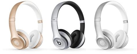 best headphones to buy at best buy small business personal finance save 100 on beats by dre