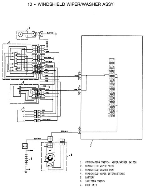 1977 fiat 124 wiring diagram wiring diagrams image free gmaili net 1977 fiat 124 spider wiring diagram pictures to pin on pinsdaddy