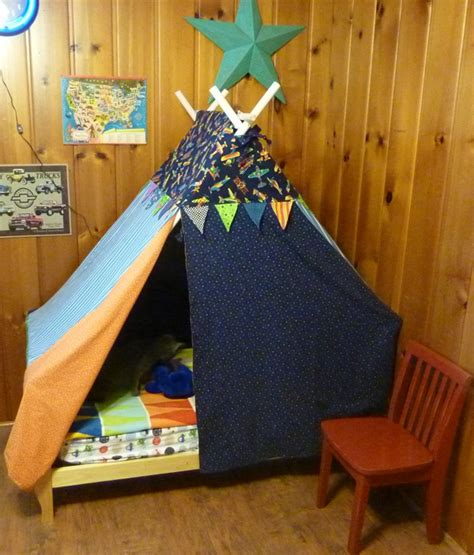 bed tent for toddler bed toddler bed tent my things pinterest