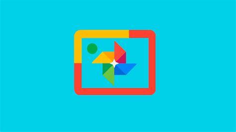google identifica imagenes google fotos te hace un antes y despu 233 s en tus retratos