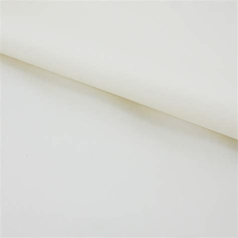 home decor fabric wide width percale ivory fabricville