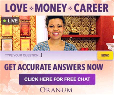 Free Psychic Chat Room by Free Psychic Chat Rooms Uk