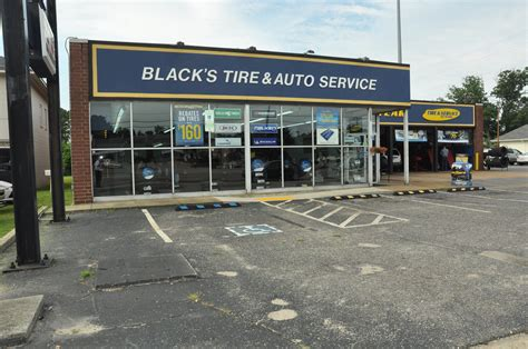 tires nc tires auto repair fayetteville nc black s tire auto