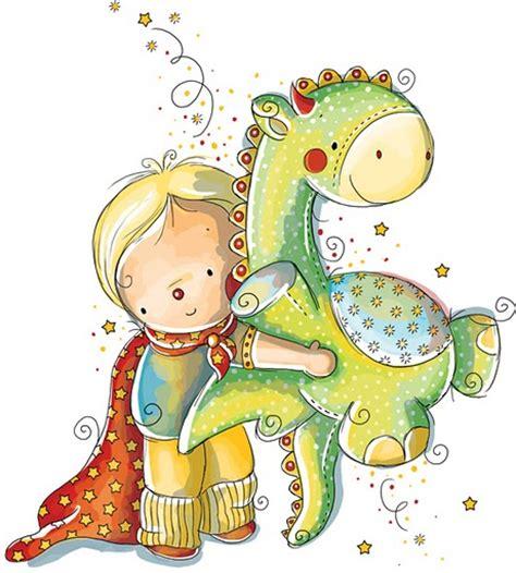 imagenes bonitas infantiles para niños imagenes bonitas de ni 241 os y ni 241 as