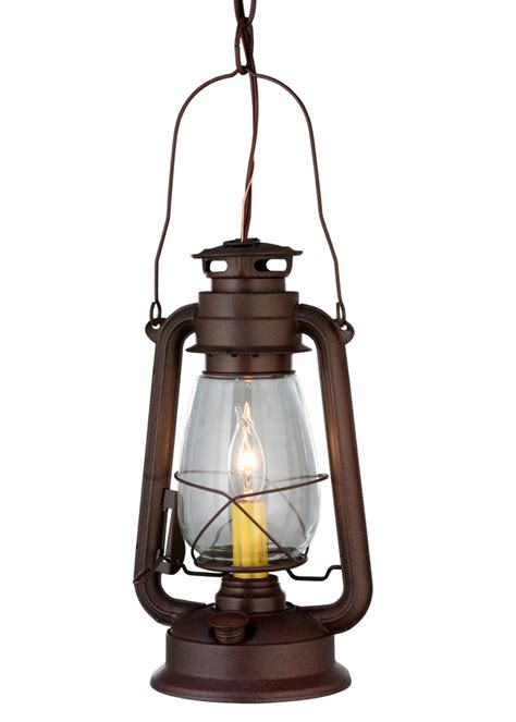 Outdoor Rustic Lighting Choosing The Appropriate Rustic Outdoor Lights Warisan Lighting